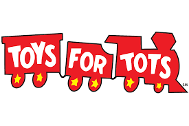 "2016 ""Toys for Tots"" Baseball Camp"