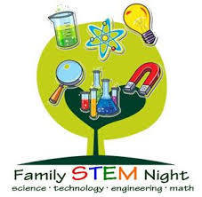 STEM_night.jpg
