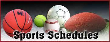 sports_schedules_image.jpg