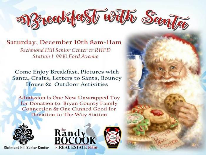 Large_breakfast_with_santa