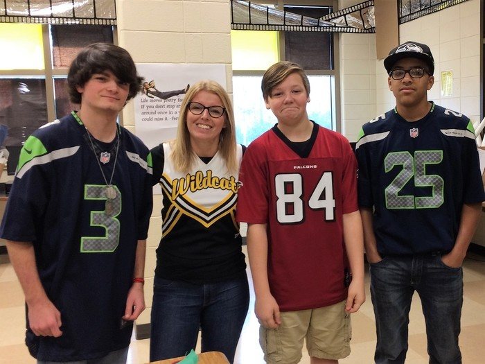 Large_jersey_day_3
