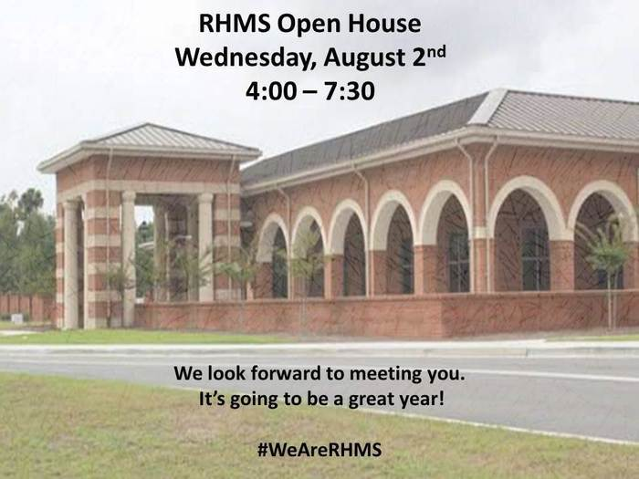 Large_rhms__open_house