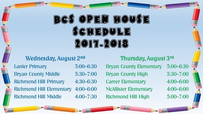 BCS_Open_House_Schedule.jpg