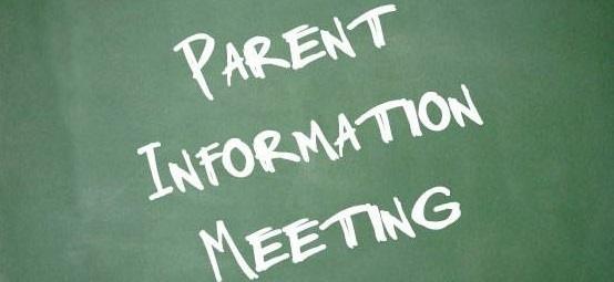 parent_info_meeting.jpg