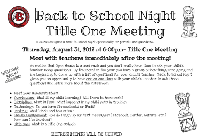 BCES-_Title_One_Meeting.PNG