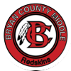 Bryan County Middle School