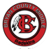 Bryan County Middle